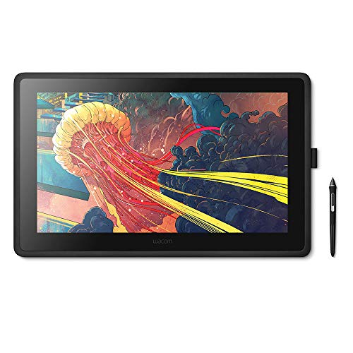 The 10 Best Drawing Tablets
