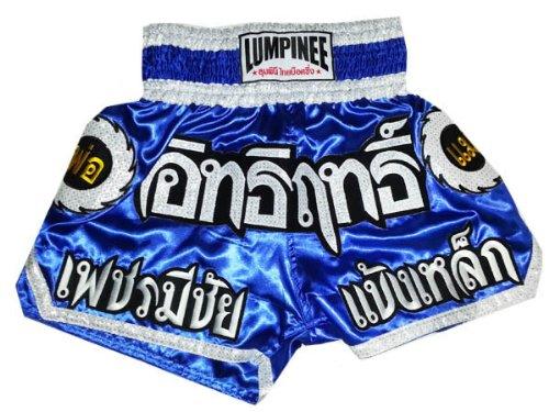 lumpinee-muay-thai-kick-boxing-shorts-lum-015-size-xxl