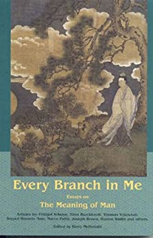 every branch in me essays on the meaning of man Lift me like an olive branch and b  by leonard cohen  every time you gave them shelter i know that kind of man.