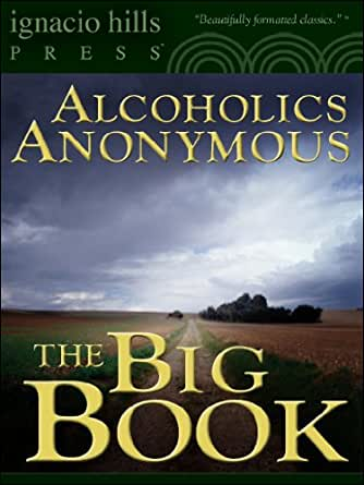 Workbook aa 4th step worksheets : Alcoholics Anonymous: the