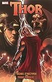 Thor, Vol. 3