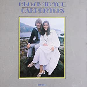 Close To You [Remastered]