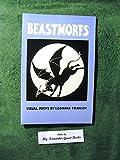 Beastmorfs, Leonard M. Trawick, 0914946609