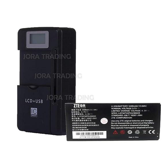 DRIVER UPDATE: ZTE V9 LIGHT USB