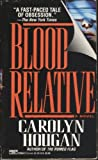 img - for Blood Relative book / textbook / text book