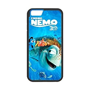 Finding Nemo For iPhone 6 4.7 Inch Phone Cases ARS159020