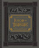 Juego de tronos / Game of Thrones (Spanish Edition)