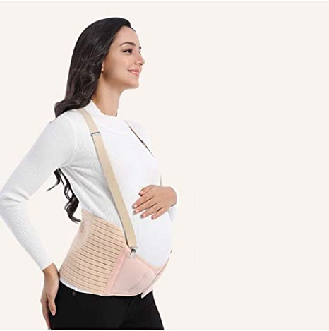 腰痛 妊娠 初期