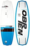 O'Brien CTP 141 Wakeboard Blank