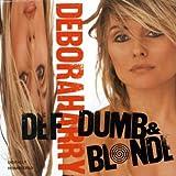 Def, Dumb & Blondie