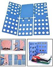 Flip Fold Clothes Folder