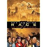 Amazing Race: Seventh Season