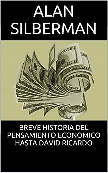 Amazon.com.br eBooks Kindle: BREVE HISTORIA DEL