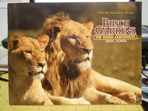 busch-gardens-the-dark-continent-official-souvenir-book