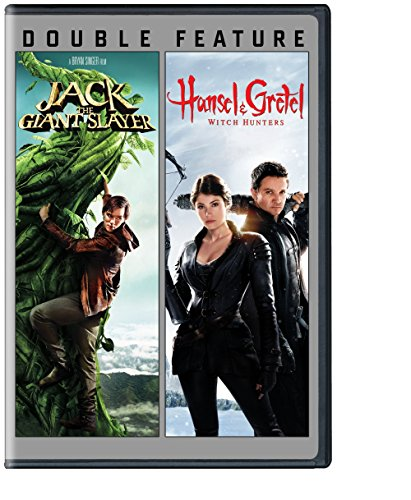 jack-the-giant-slayer-hansel-gretel-witch-hunters