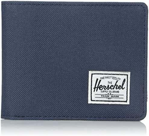 Herschel Supply Co. Men's Hank Wallet,