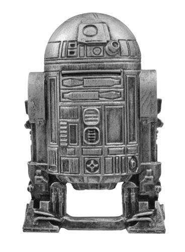 star wars r2d2 bottle opener - 8