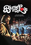 DVD : Blume in Love (1973)