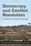 Democracy and Conflict Resolution, , 0815633378