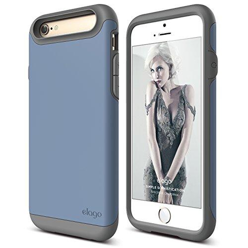 iPhone Case elago Duro Royal