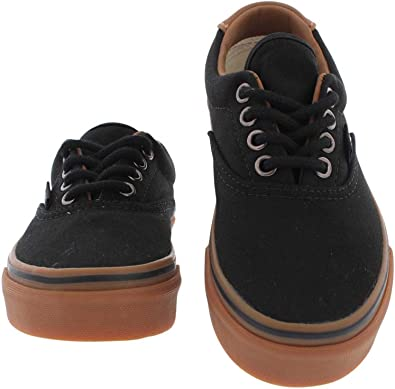 Vans KIDS ERA 59 (cl) blackcla Summer 2015 12.5C
