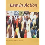 Law in Action: Understanding Canadian Law