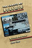 img - for The Coasts of Bohemia: A Czech History book / textbook / text book