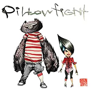 Pillowfight [LP]