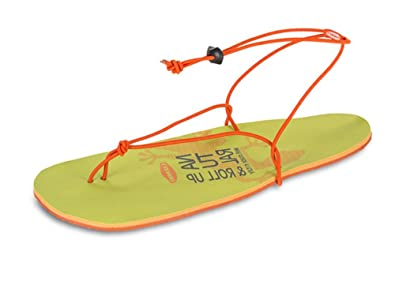 Lizard RollUp Sandale Trekkingsandalen kNavf3nvt