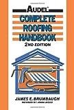 Complete Roofing Handbook, James E. Brumbaugh, 0025178512