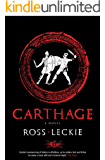 Carthage (Carthage Trilogy Book 3)