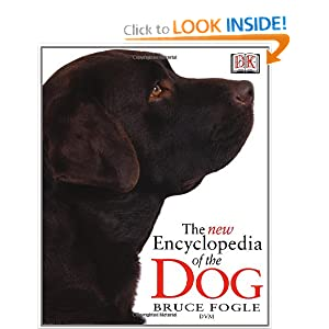 New Encyclopedia of the Dog Bruce Fogle
