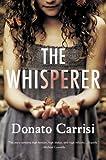 The Whisperer offers