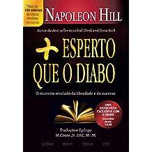 Livros Motivacional Autoajuda Na Amazon Com Br