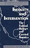 Inequity and Intervention, Joshua Cohen and Joel Rogers, 089608325X