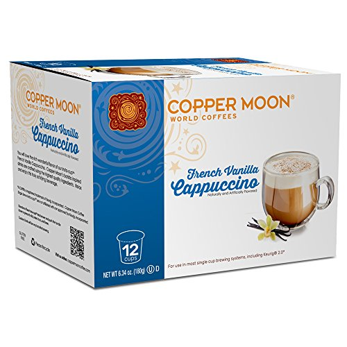 copper-moon-cappuccino-single-cup-for-keurig-k-cup-brewers-french-vanilla-12-count