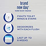 Lysol Automatic Toilet Bowl Cleaner, Click