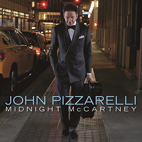 Just Friends (Rick Haydon and John Pizzarelli album
