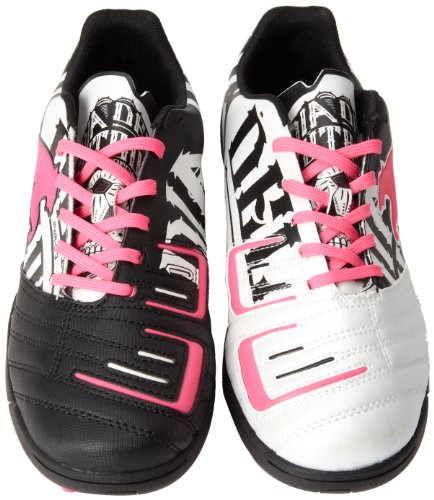 new concept 125d0 8ceba ... PUMA Powercat 3 Graphic TT Soccer Cleat (Little Kid Big Kid) - Buy  Online ...