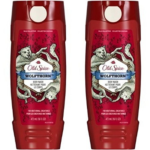 old-spice-body-wash-wild-collection-wolfthorn-16-fl-oz-pack-of-2