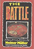 The Battle, Heiner Muller, 155554049X