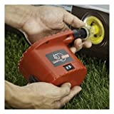 Coleman 4D Universal Quick Pump, Colors May Vary, Outdoor Stuffs