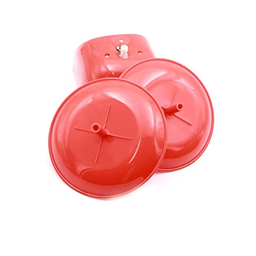 BESTONZON Básculas de cocina mecánicas Pesaje de comida retro 1KG para cocinar al horno (color aleatorio): Amazon.es