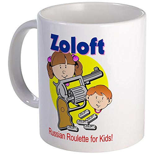 cafepress-zoloft-mug-unique-coffee-mug-coffee-cup