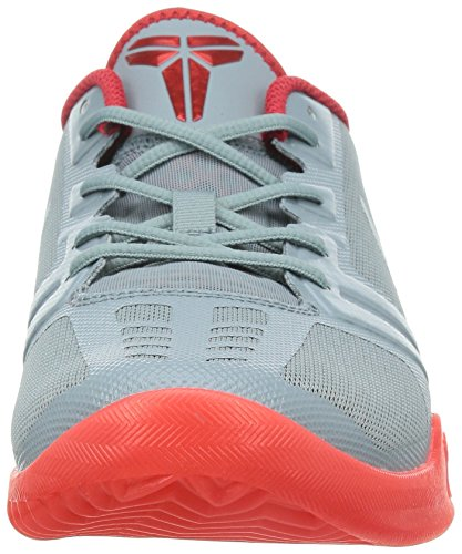 Nike Men's Kb Mentality Basketball Shoe Grey discount shop offer vJW6qXv