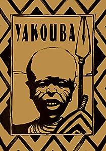 Yakouba par Dedieu