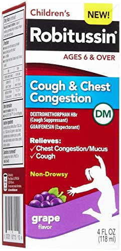robitussin-childrens-cough-chest-congestion-dm-grape-flavor