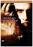 Interview with the Vampire [DVD] (English audio. English subtitles)