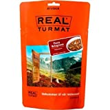 REAL Turmat Pasta Bolognese by Turmat