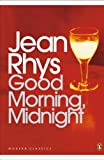 img - for Modern Classics Good Morning Midnight (Penguin Modern Classics) book / textbook / text book